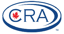 Canadian Rental Association - Association Canadienne de Location