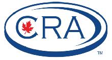 Canadian Rental Association - Association Canadienne de Location